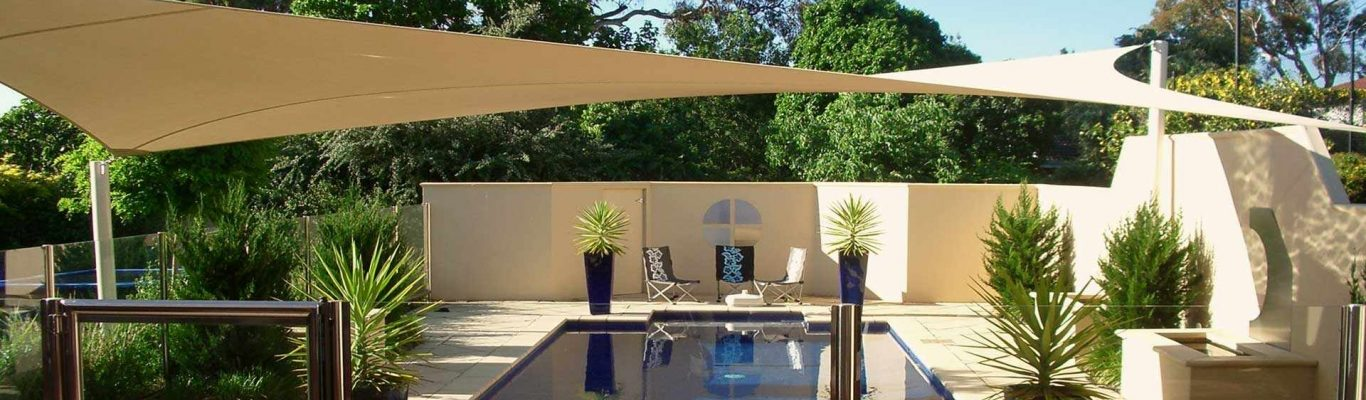 How To Create The Perfect Shade Sail Shadeform Blog