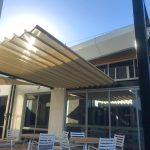 Aged Care Facilities all Covered