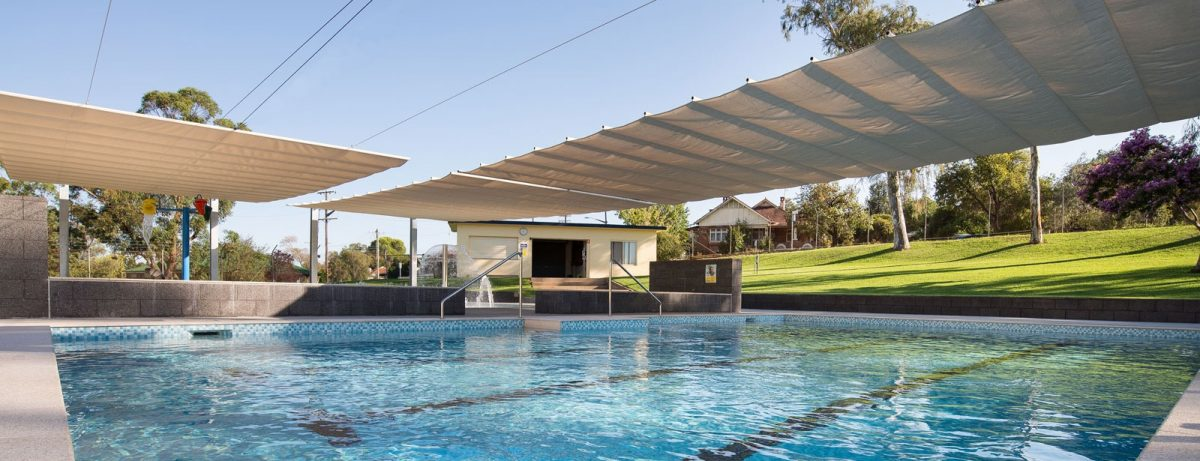 11 Types of Outdoor Shade Sails – Which One Is Right for You?