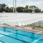 Protected: Introducing a unique man-made retractable shade (designed for swim centres, aquatic parks, and outdoor pool)