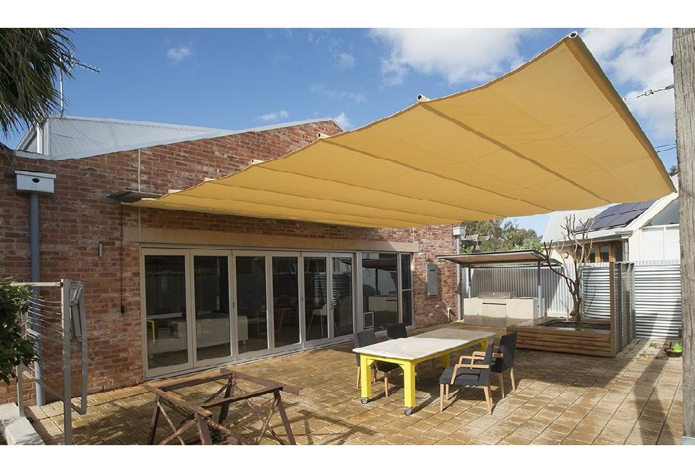 business sail or offer for shades your solutions awnings sails you the excellent canvas awning bakersfieldvalleycanvasandshadesailshades and in public can venue shade valley way of bakersfield